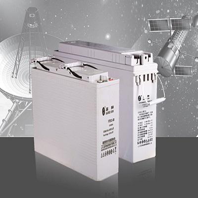 圣阳蓄电池FT备用系列