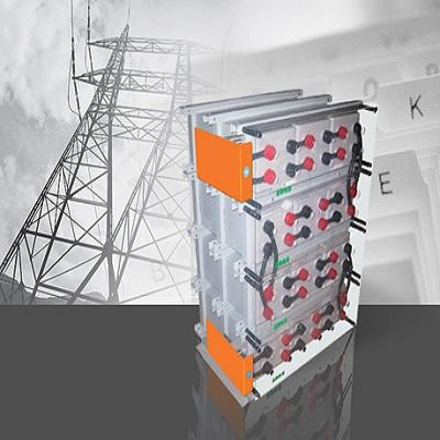 圣阳GFM-H系列备用蓄电