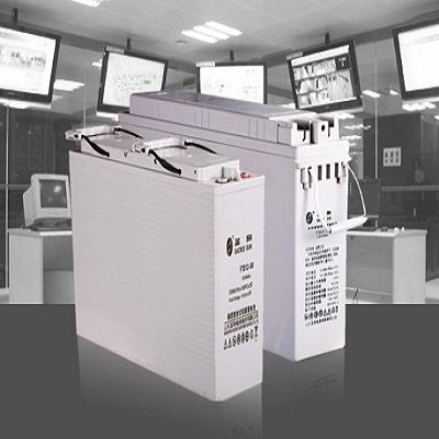 圣阳FT系列UPS蓄电池
