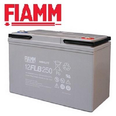 非凡FLB系列蓄电池