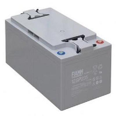 非凡SP系列蓄电池