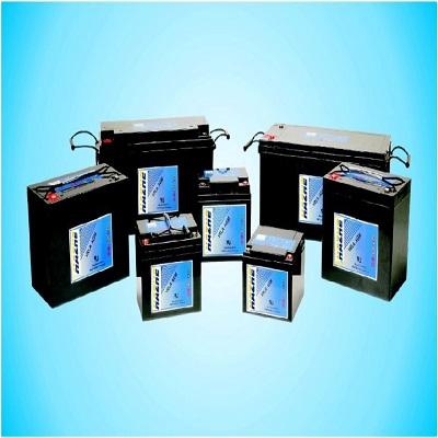 海志Haze蓄电池HZB2V