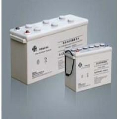 双登蓄电池6-GFMJ胶体