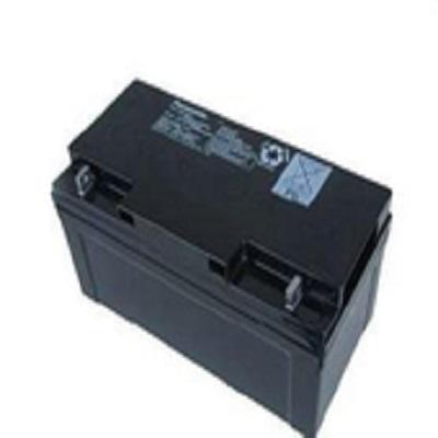 松下蓄电池LC-R系列