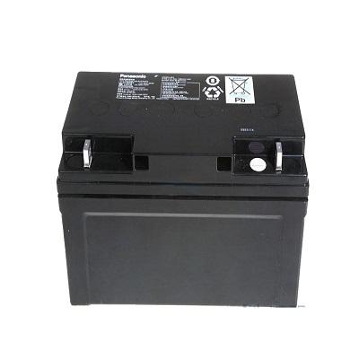 松下蓄电池LC-PH系列
