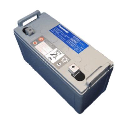 松下蓄电池LC-QA系列