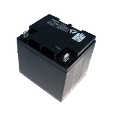 松下蓄电池LC-CA/XC系