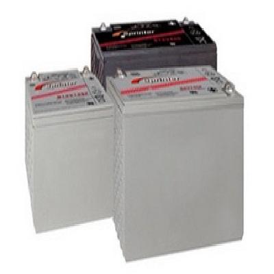 GNB蓄电池SprineerS系