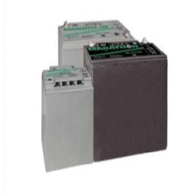 GNB蓄电池Marathon系