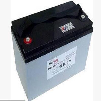 霍克raybet下载AGVSafe铅