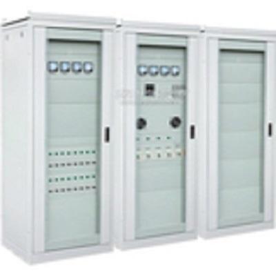 东方阳光SDD11电力UPS