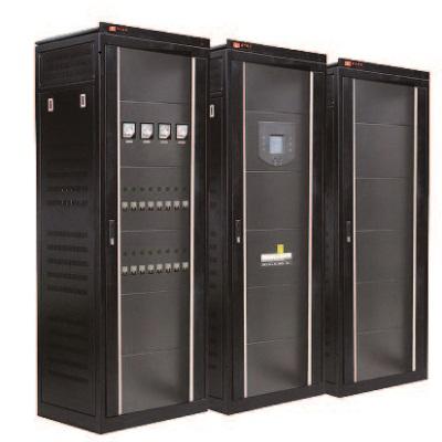 东方阳光SDD33电力UPS