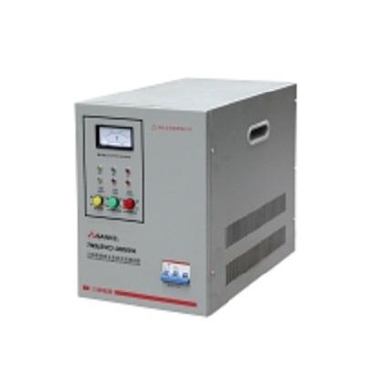 三科TNS系列三相稳压器