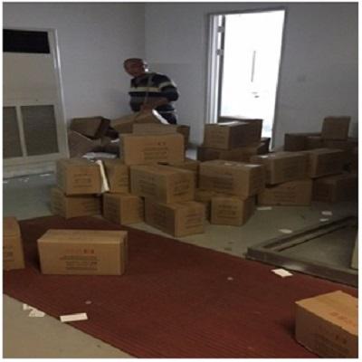 东方阳光12bet手机版和UPS12博12bet保证无锡西门子公司数据中心