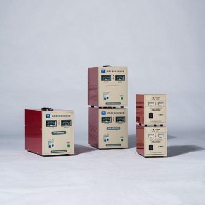 鸿宝稳压器SVC-H(豪华