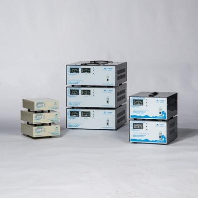 鸿宝稳压器SVC-S(超薄