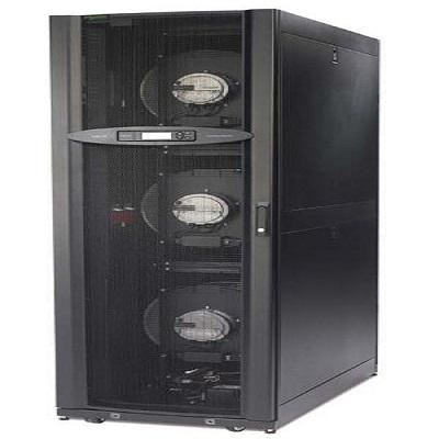 施耐德机房空调ACRC50
