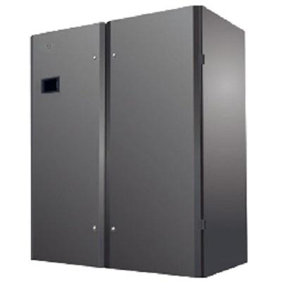 海洛斯机房空调模块化