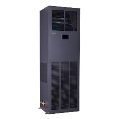 海洛斯一体化机房空调