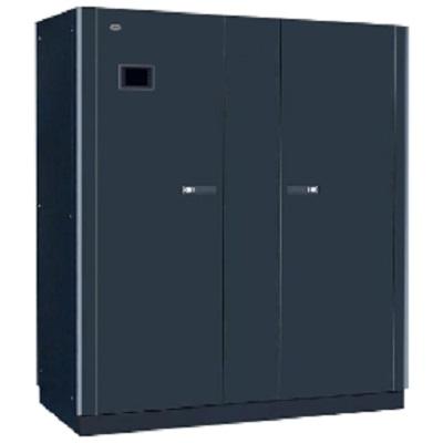 海洛斯超高低温实验室专用空调