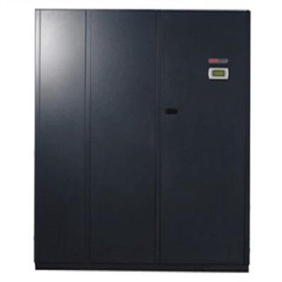 东方阳光模块化冷冻水机房空调