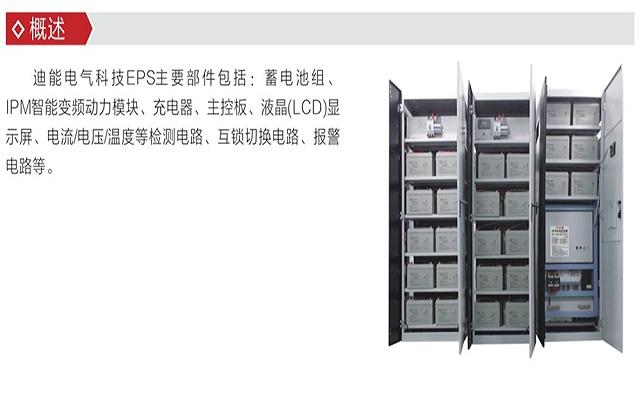 迪能EPS12博12betFEPS-DNS-P系列消防设备应急12博12bet