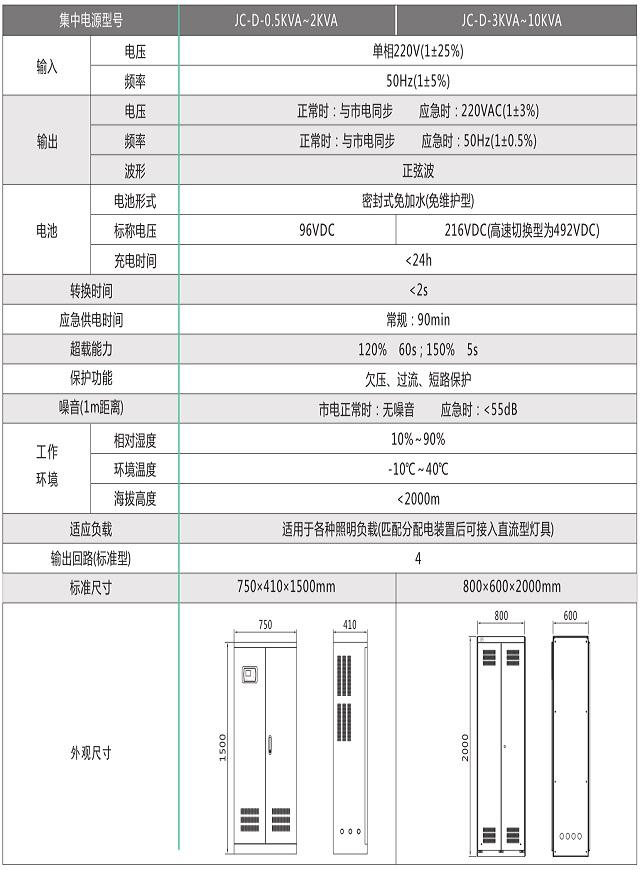 中川交流输出型-集中12博12betEPS