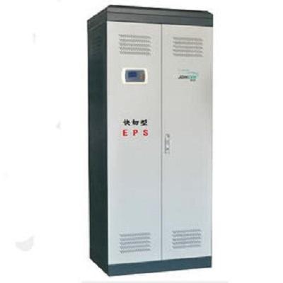 中川快速切换型应急电