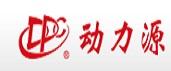 安徽EPSbetway体育平台