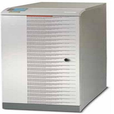 索克曼工频机IP系列10