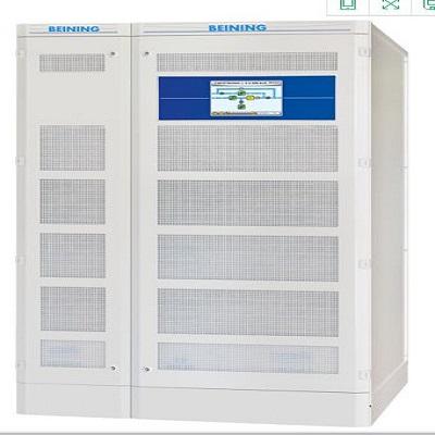 北宁电力UPS12博12bet工业级
