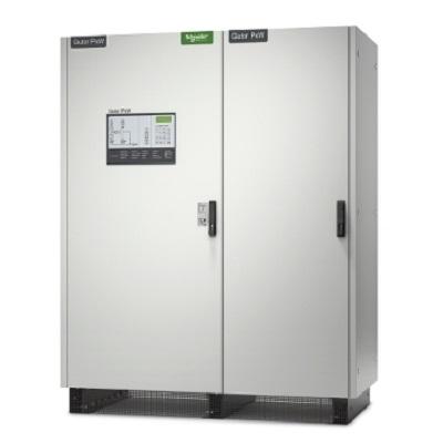 固特电力UPSbetway体育平台Gutor