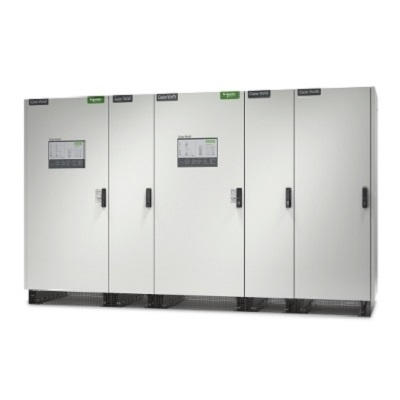 固特电力UPS电源Gutor