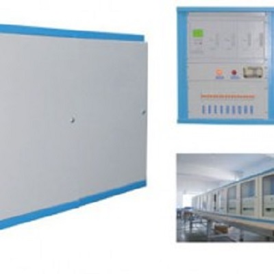 中贵ZG-GZDW壁挂系统