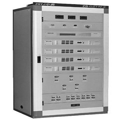 中贵ZG-GZTW微机控制型
