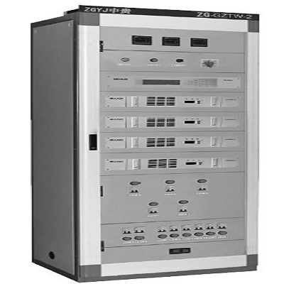 中贵ZG-GZTW-2微机控制