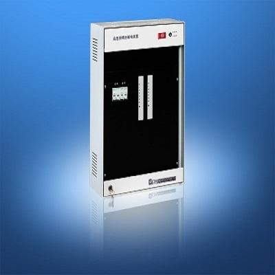 台谊应急照明分配电装置TY-FP-350W14