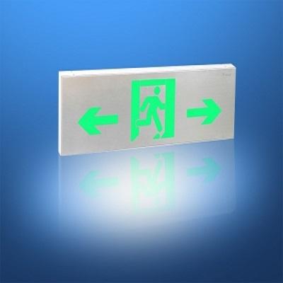 台谊大尺寸标志灯TY-B