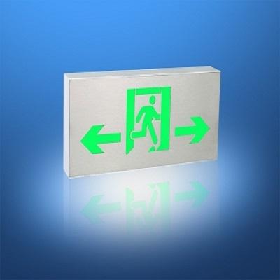 台谊隧道专用标志灯TY