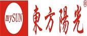上海EPSbetway体育平台