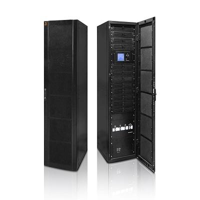柏克BKH-M1系列多制式模块化UPS12博12bet