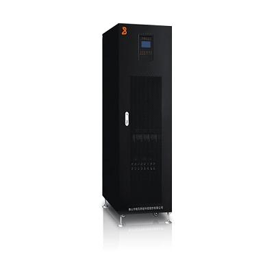 柏克UPS12博12betMP3100系列