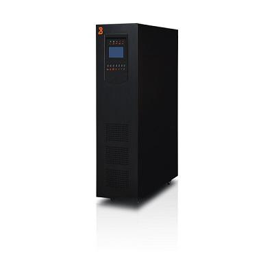 柏克UPS12博12betMP1100系列