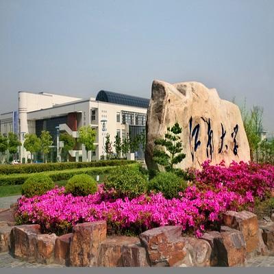 江南大学数据中心如何考虑机房供电系统