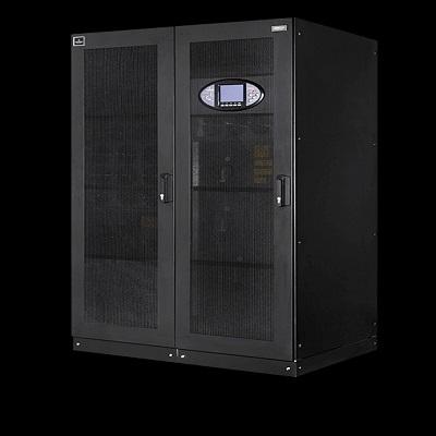 维谛Liebert Nx系列(250-800KVA)UPS12博12bet