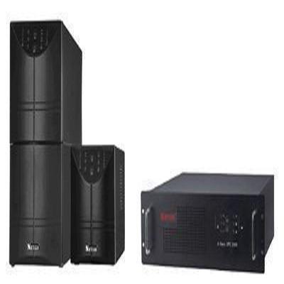 力迅UPS12博12betA系列1-3K