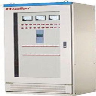 力迅UPS电力专用DL系列