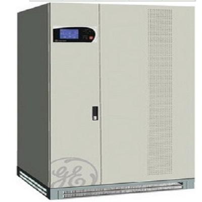 GE TruePro PPPC工业型UPS12博12bet(电厂专用)UPS不间断12博12bet