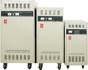 铁塔稳压器GPD(S)微电