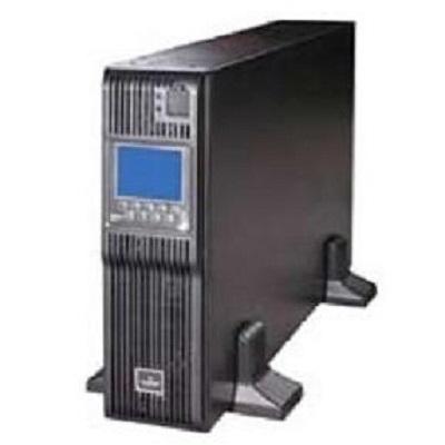 艾默生UPS12博12bet后备式、在线式和在线互动式有什么区别!(南京英格索兰压缩机有限公司)